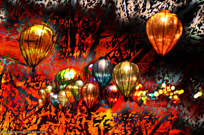 Ballons Away, Jay P Tuccolo 01-2014